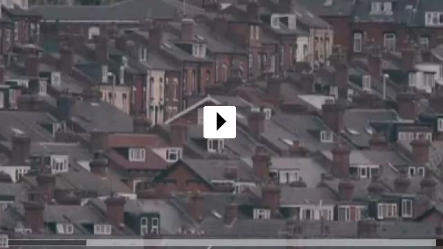 Zum Video: Wasteland