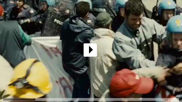 Zum Video: A.C.A.B.: All Cops Are Bastards