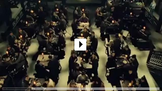 Zum Video: Dark Stone - Reign of Assassins