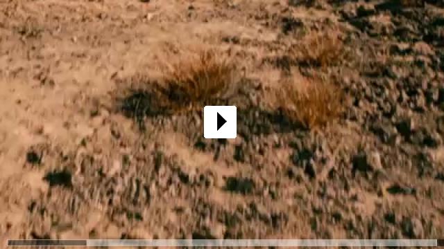 Zum Video: Hänsel & Gretel: Hexenjäger