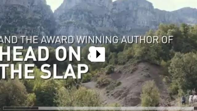 Zum Video: Dead Europe