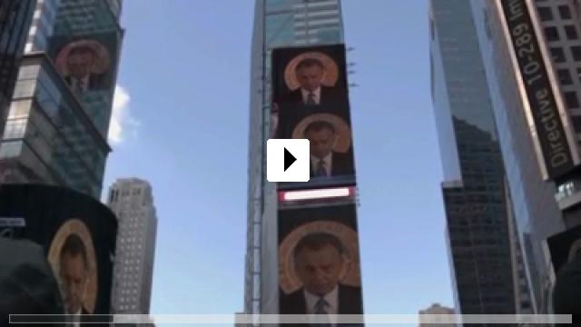 Zum Video: Atlas Shrugged: Part II
