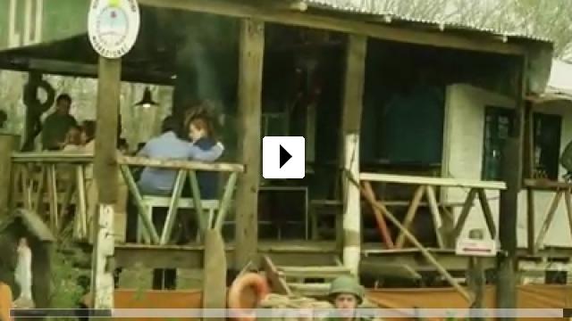 Zum Video: Infancia clandestina