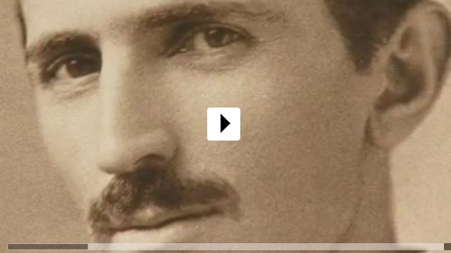 Zum Video: Nikola Tesla - Visionär der Moderne