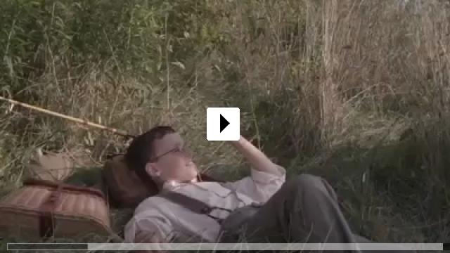 Zum Video: Flight of the Butterflies