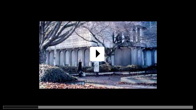 Zum Video: Der Exorzismus von Emily Rose