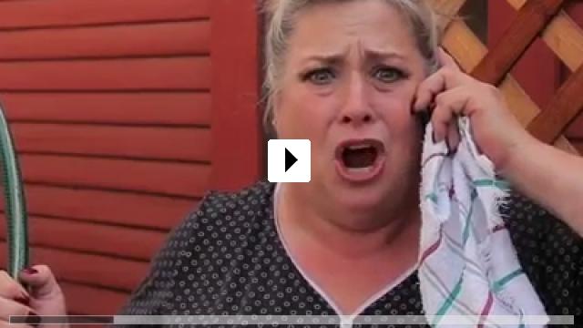 Zum Video: The Love Patient