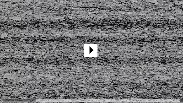 Zum Video: Cleanskin - Bis zum Anschlag