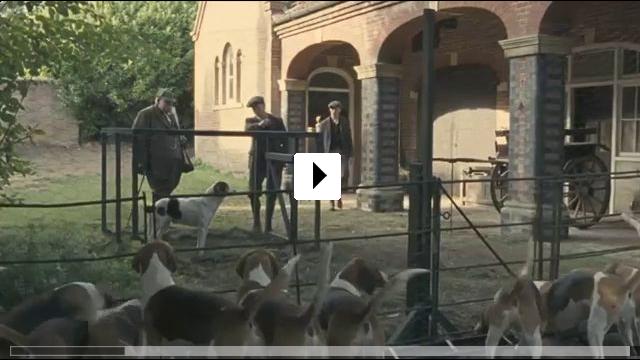 Zum Video: Private Peaceful