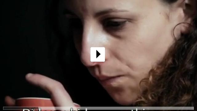 Zum Video: Benny Loves Killing