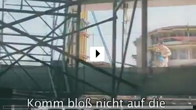 Zum Video: Evim Sensin - Du bist mein Zuhause