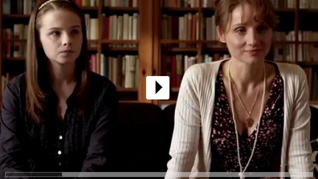 Zum Video: Für Elise