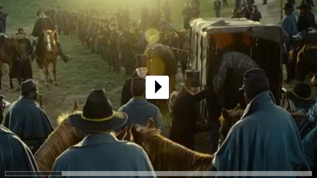 Zum Video: Lincoln