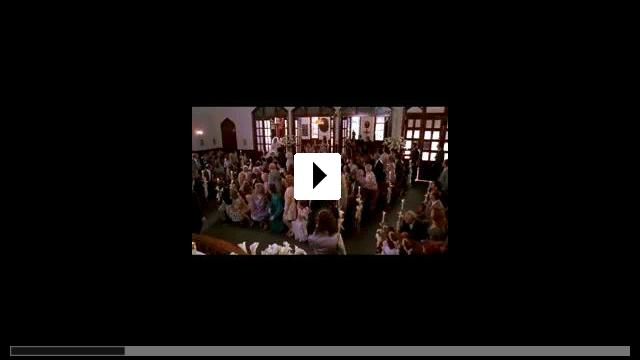 Zum Video: Die Braut die sich nicht traut