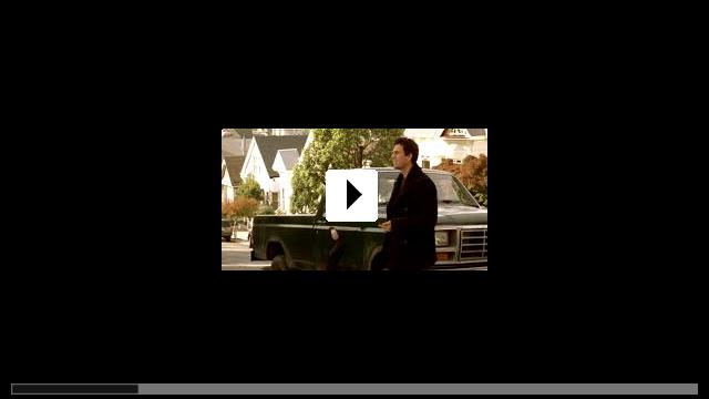 Zum Video: Solange du da bist
