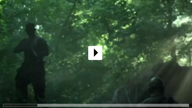 Zum Video: Universal Soldier: Day of Reckoning