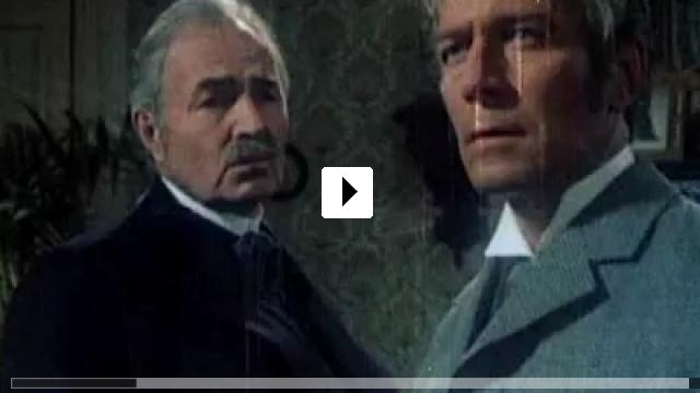 Zum Video: Sherlock Holmes - Mord an der Themse