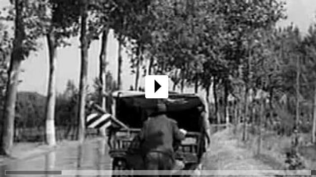 Zum Video: Die große Schlacht des Don Camillo