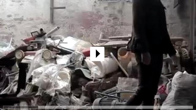 Zum Video: Pieta