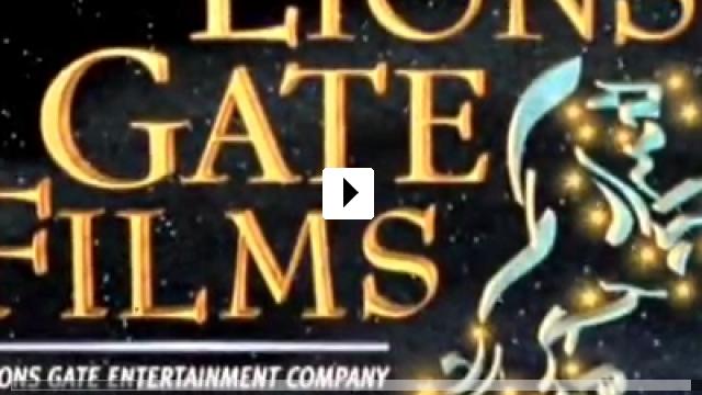 Zum Video: Intacto