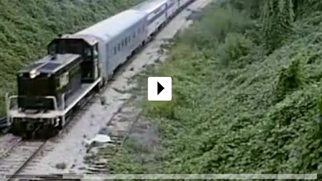 Zum Video: Mystery Train