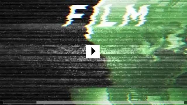 Zum Video: Grave Encounters 2