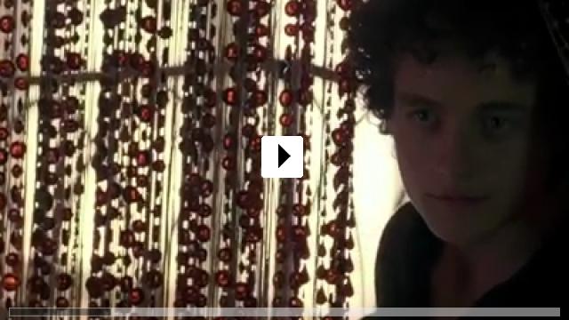 Zum Video: Greetings from Tim Buckley