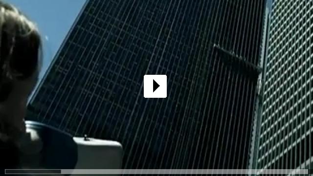 Zum Video: The Conspiracy