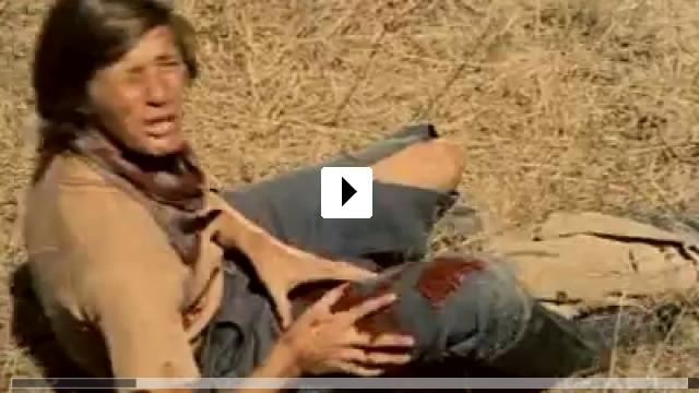 Zum Video: Das Wiegenlied vom Totschlag