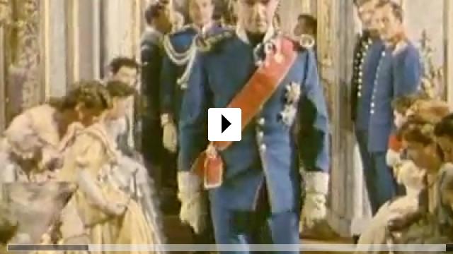 Zum Video: Ludwig II. - Glanz und Elend eines
