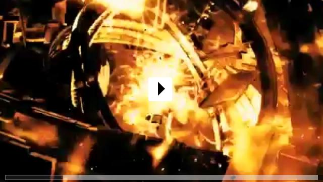 Zum Video: Vulgaria