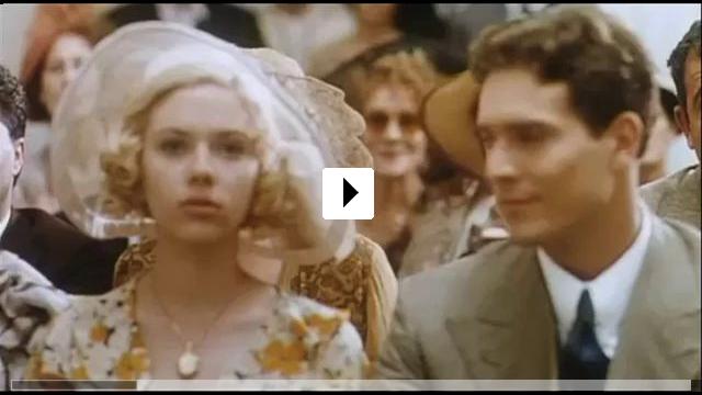 Zum Video: Good Woman - Ein Sommer in Amalfi