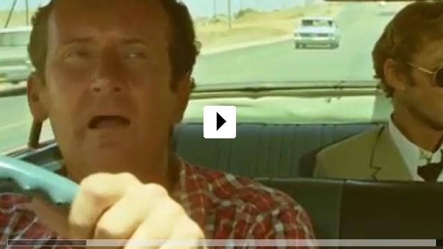 Zum Video: Wake in Fright