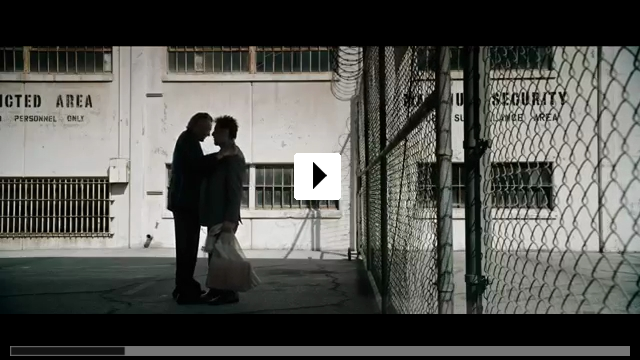 Zum Video: Stand Up Guys