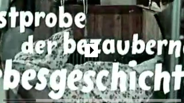 Zum Video: Die Zürcher Verlobung