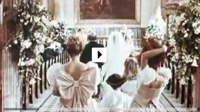 Zum Video: Vier Hochzeiten und ein Todesfall