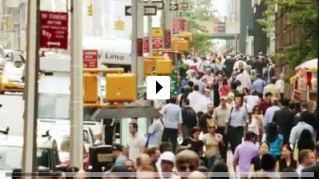 Zum Video: Nous York