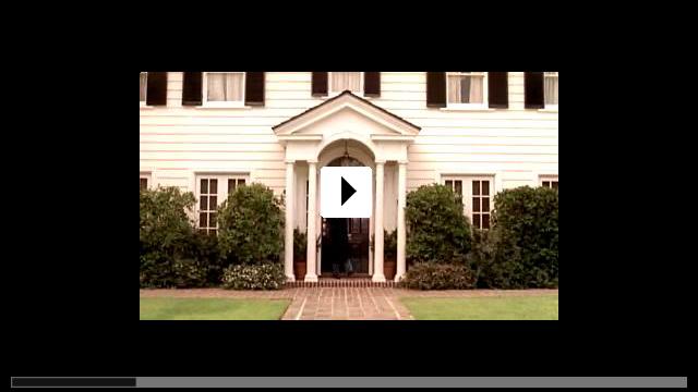 Zum Video: Wo die Liebe hinfällt