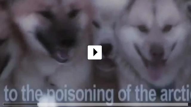 Zum Video: Silent Snow