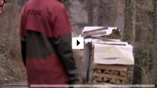 Zum Video: Eine ruhige Jacke