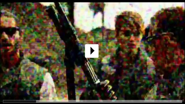 Zum Video: Domino