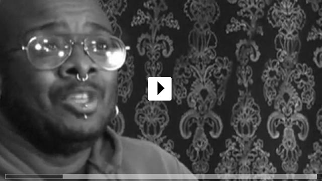 Zum Video: Still Black: A Portrait of Black Transmen