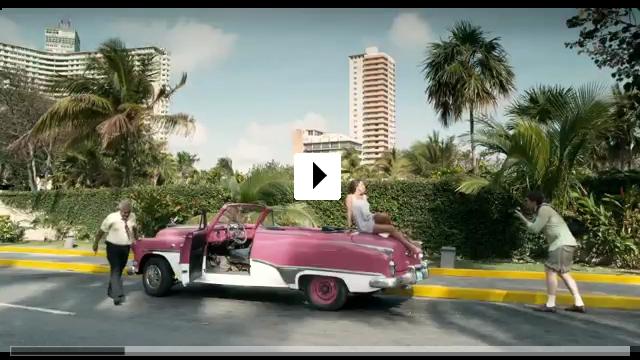 Zum Video: 7 Tage in Havanna