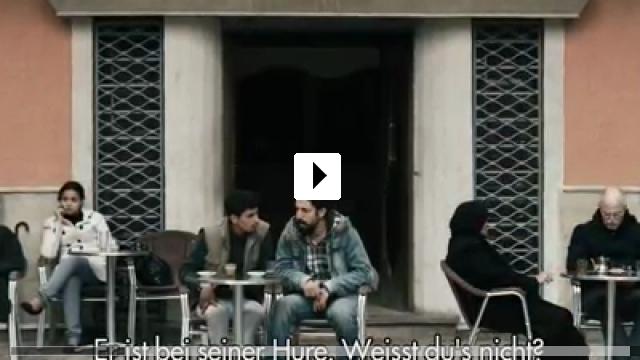 Zum Video: Death for Sale