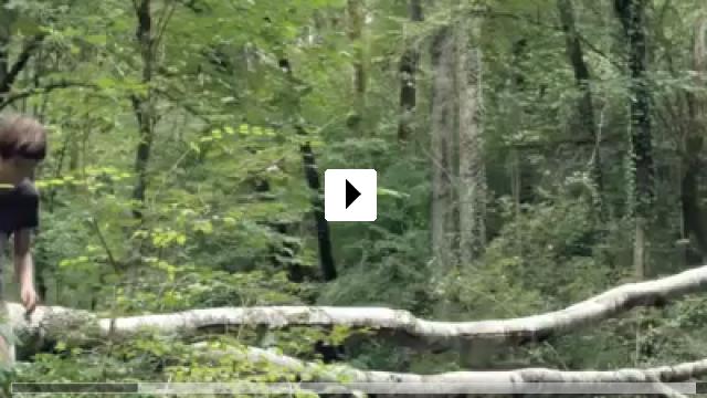 Zum Video: Nez dans le Ruisseau
