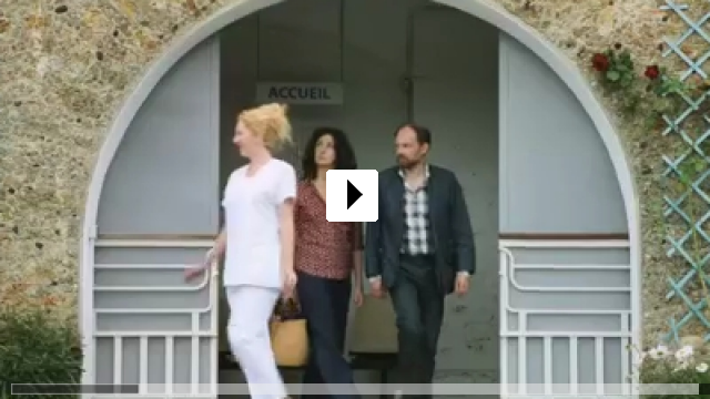 Zum Video: Adieu Berthe - L'enterrement de mémé