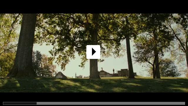 Zum Video: Stoker