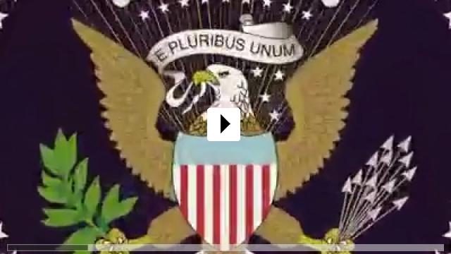 Zum Video: FDR: American Badass!