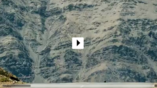 Zum Video: Solang ich lebe