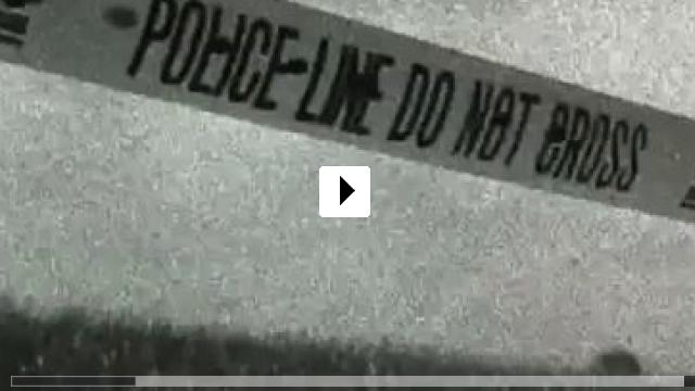 Zum Video: The Texas Chainsaw 3D